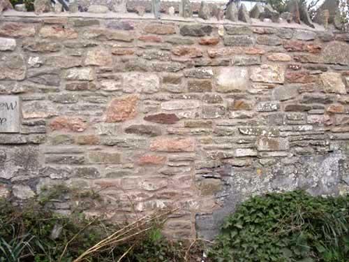 flatstone